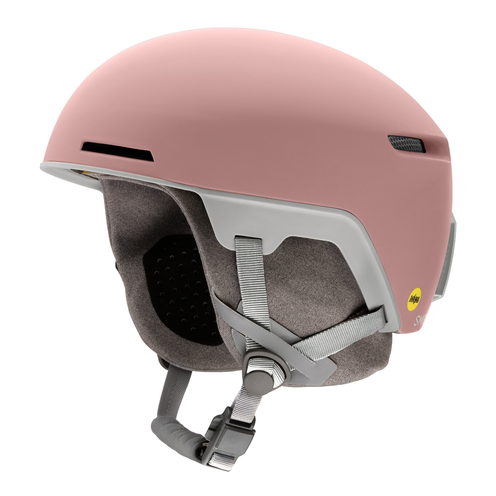 Smith 2021 CODE MIPS Helmet