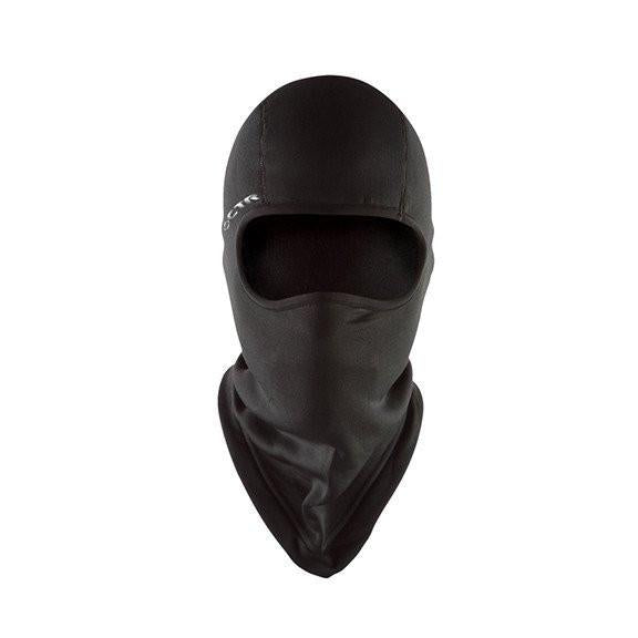 CTR - 2018 Mistral Balaclava-Outerwear Accessories-Kunstadt Sports