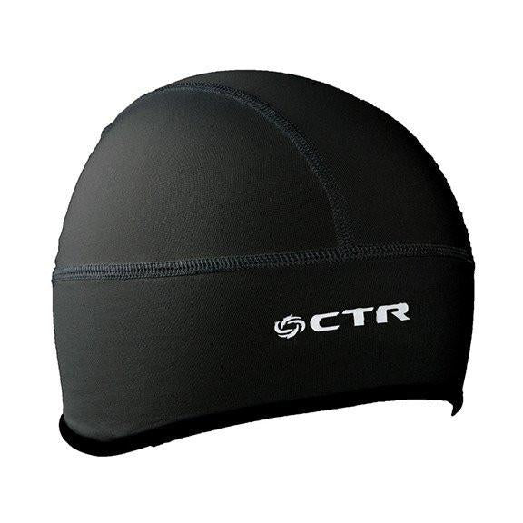 CTR - 2018 Mistral Skully-Outerwear Accessories-Kunstadt Sports