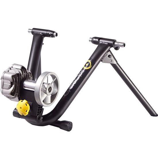CycleOps - Fluid 2 Trainer-Bike Accessories-Kunstadt Sports