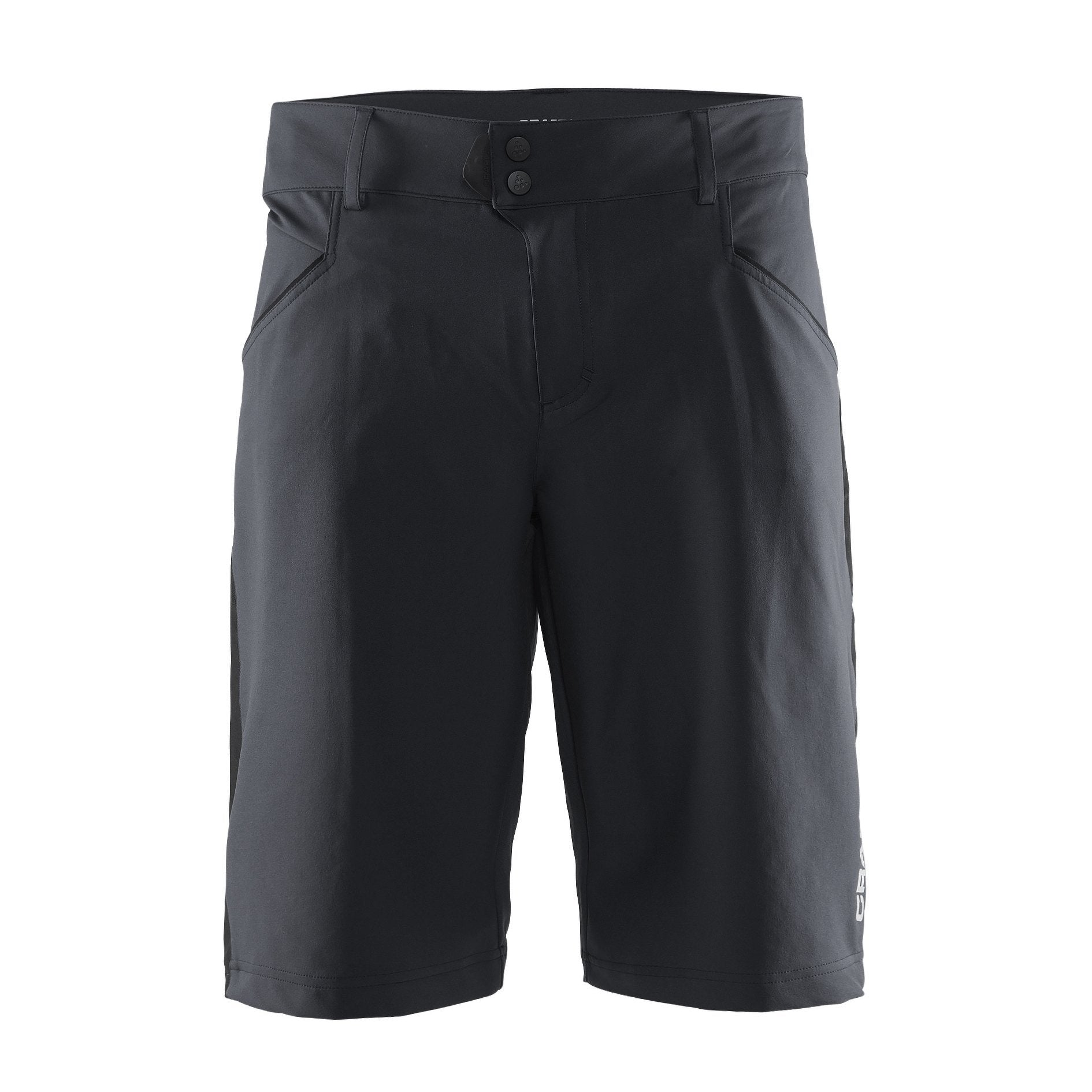 Craft 2019 Men's Velo XT Shorts