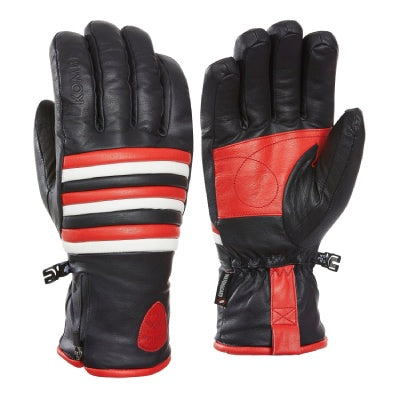 Kombi 2021 Men's The One Glove