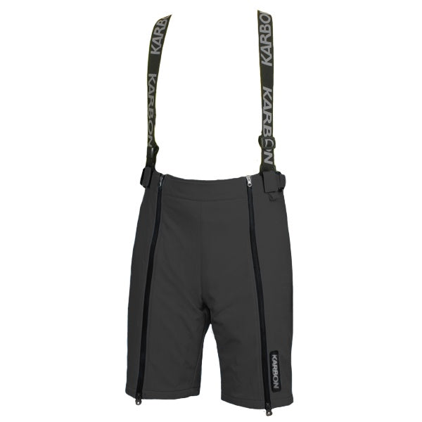 Karbon 2020 Junior Gravity Short