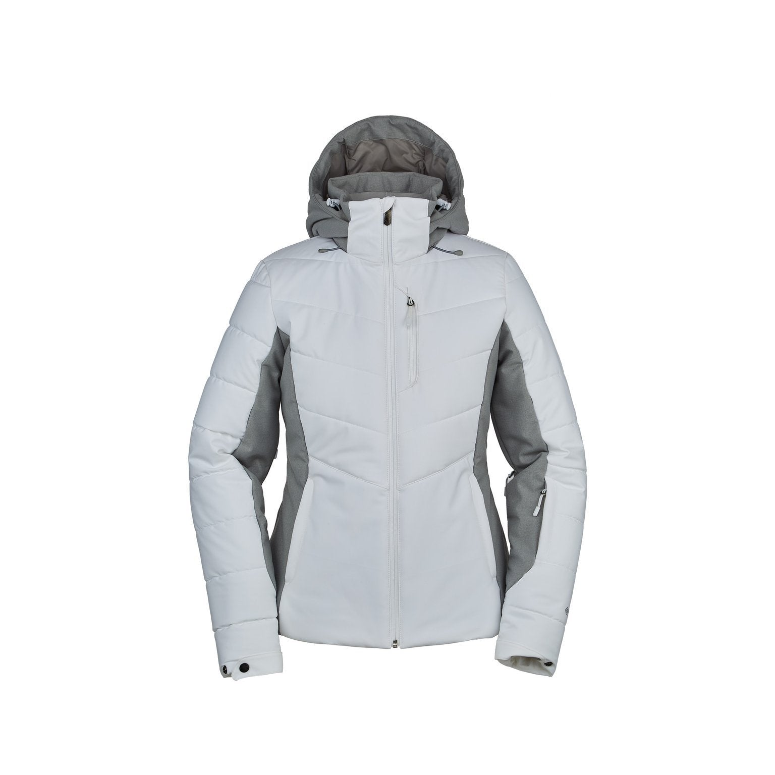 Spyder 2021 Women's HAVEN GTX INFINIUM Jacket
