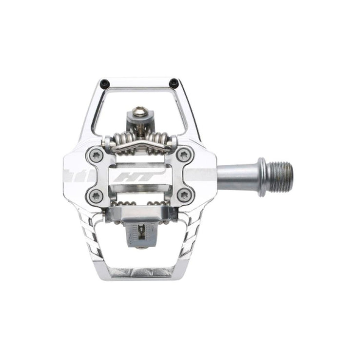HT Mountain T1 Clipless Pedals