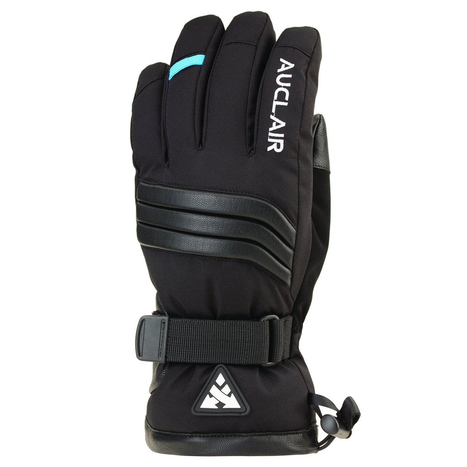 Auclair 2021 Glacier Valley SS Glove