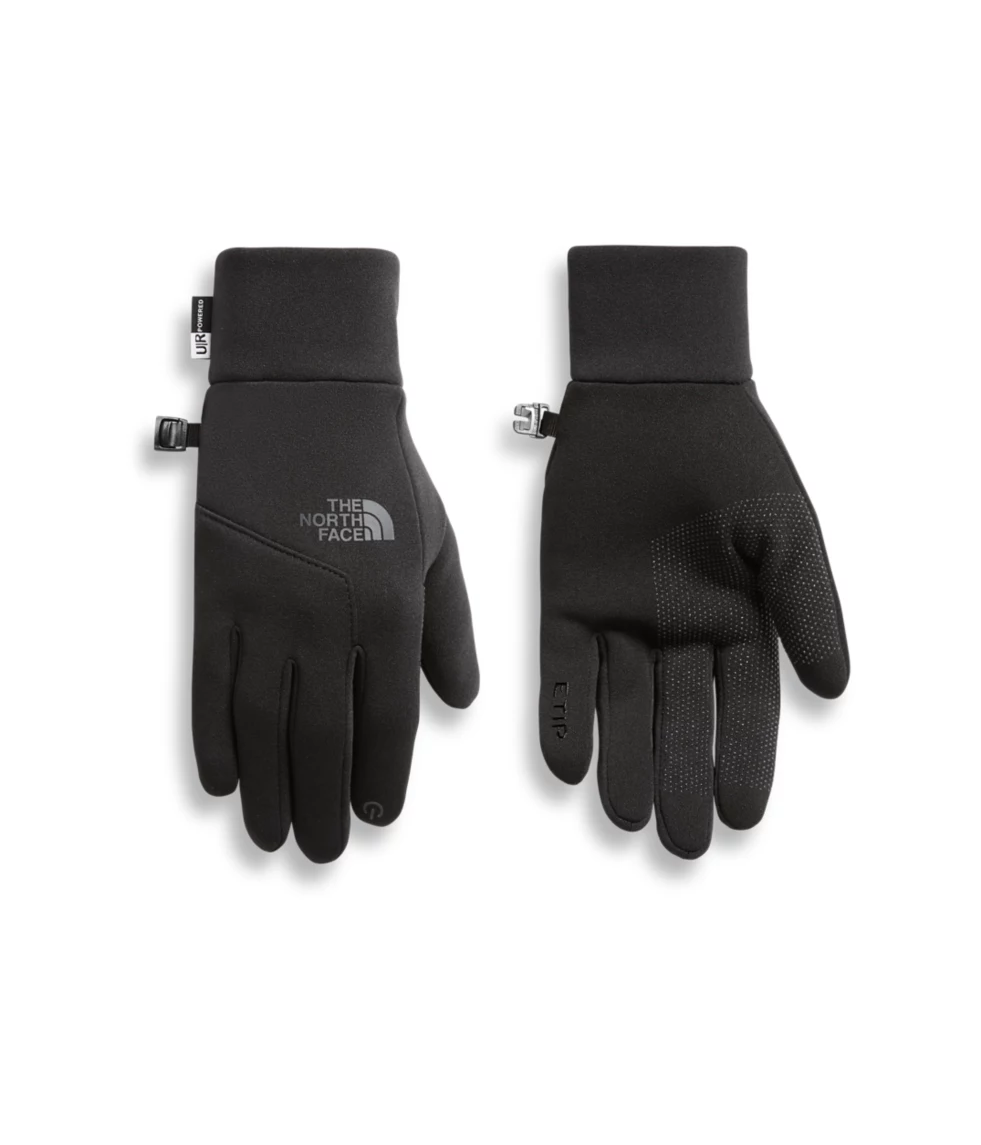 The North Face 2020 Etip Glove