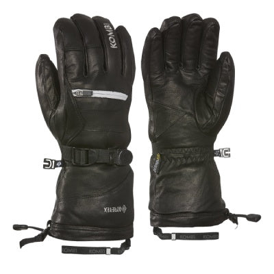Kombi 2021 Men's The Mentor Glove