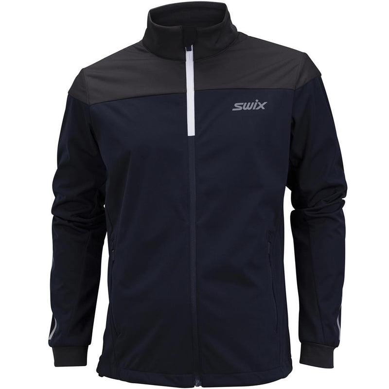 Swix 2020 Cross Men's Jacket
