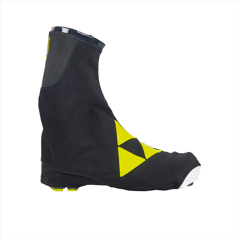 Fischer 2021 RACE BOOT COVER