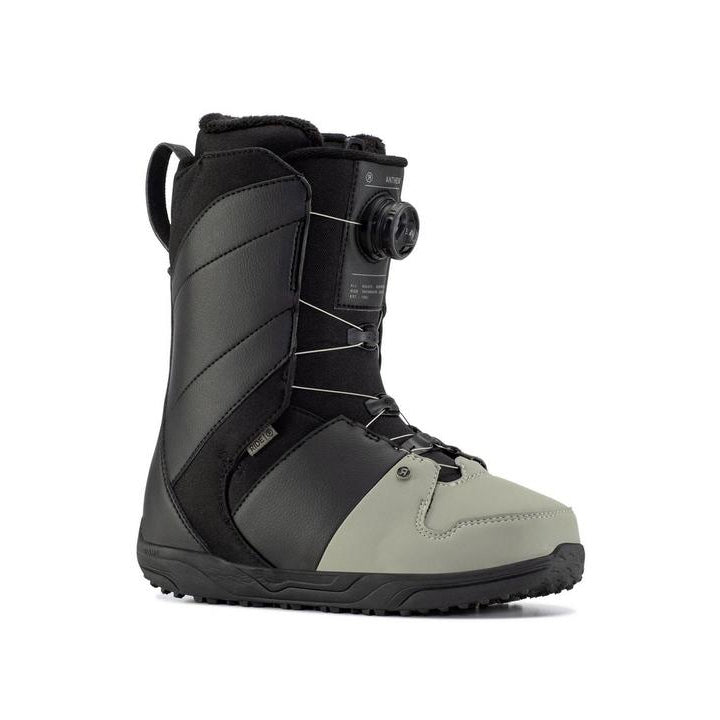 Ride 2021 ANTHEM Snowboard Boot
