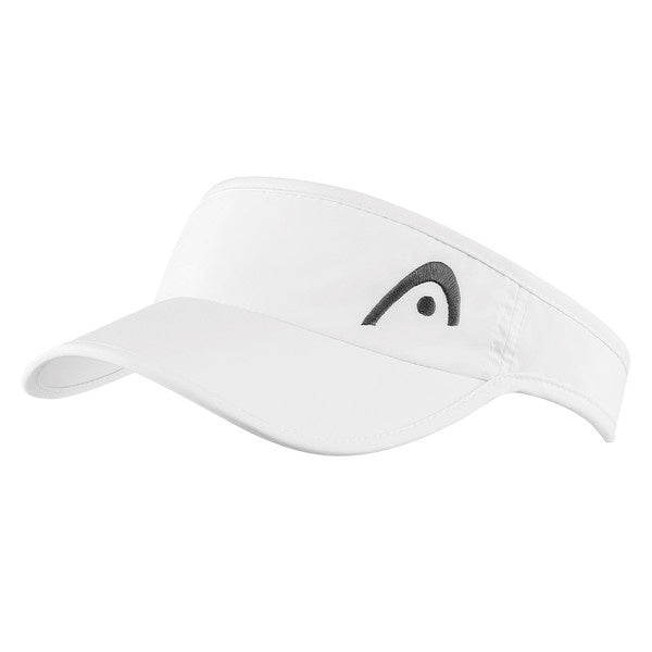 Head 2020 Pro Player Women's Visor