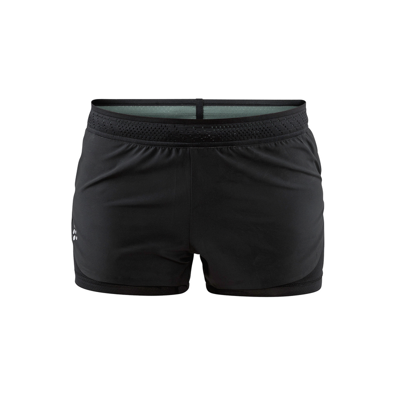 Craft 2019 Women's Nanoweight Shorts