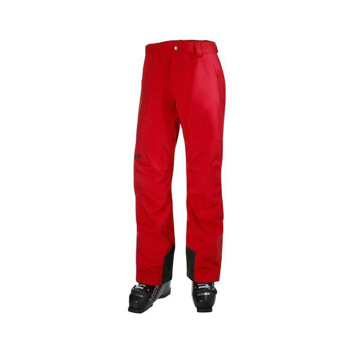 Helly Hansen 2020 Men's Legendary Insulated Pant