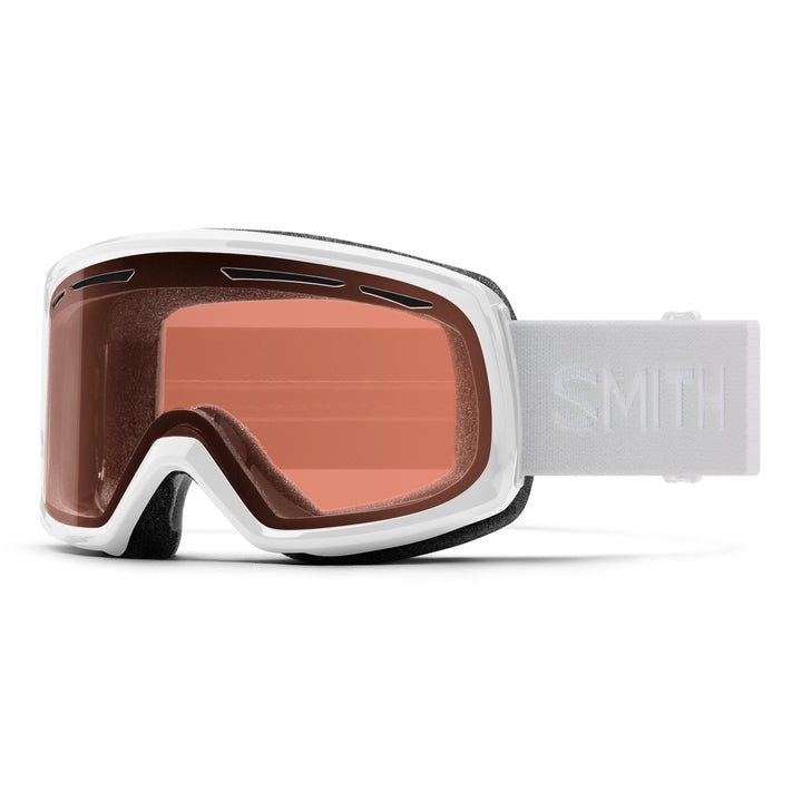 Smith 2021 DRIFT Goggle