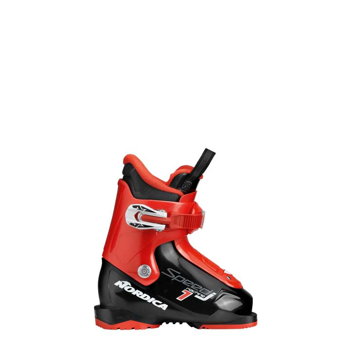 Nordica 2021 SPEEDMACHINE J 1 Ski Boot