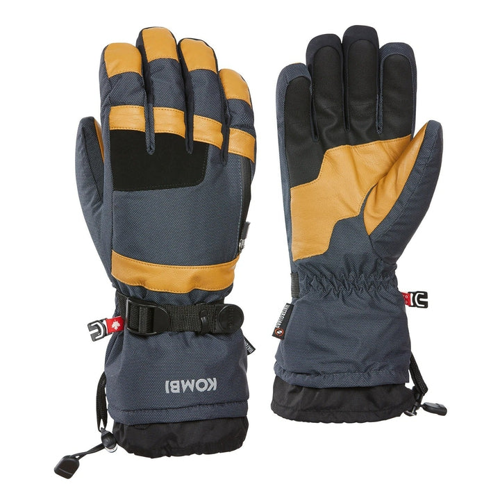 Kombi 2021 Men's The Keen Glove