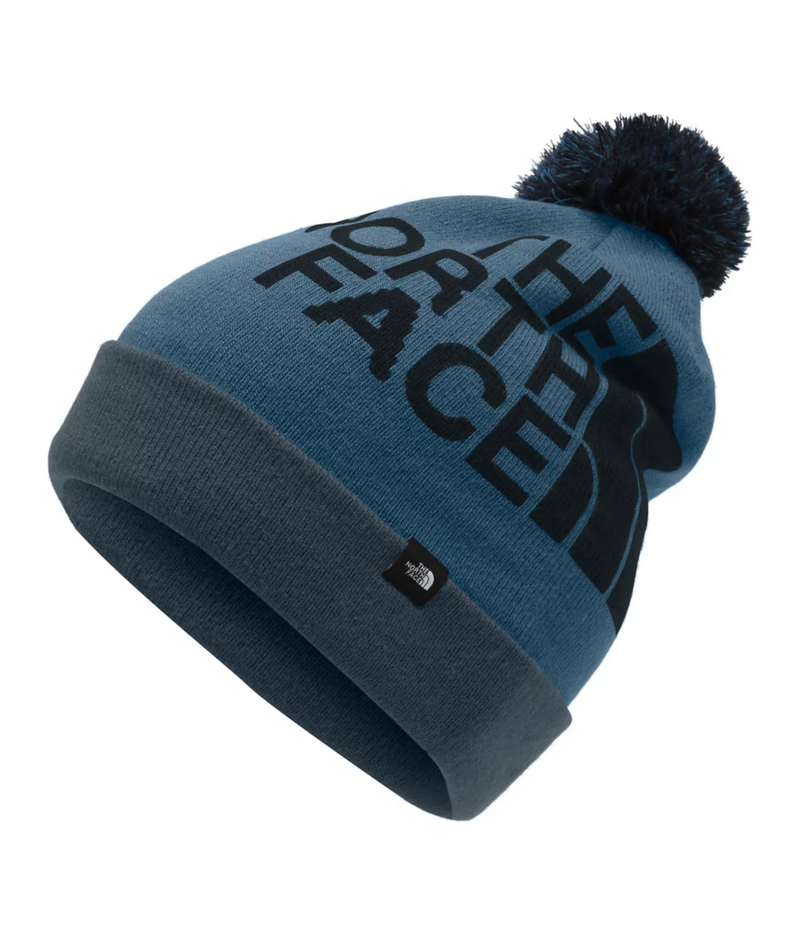 The North Face 2020 Ski Tuke V Hat