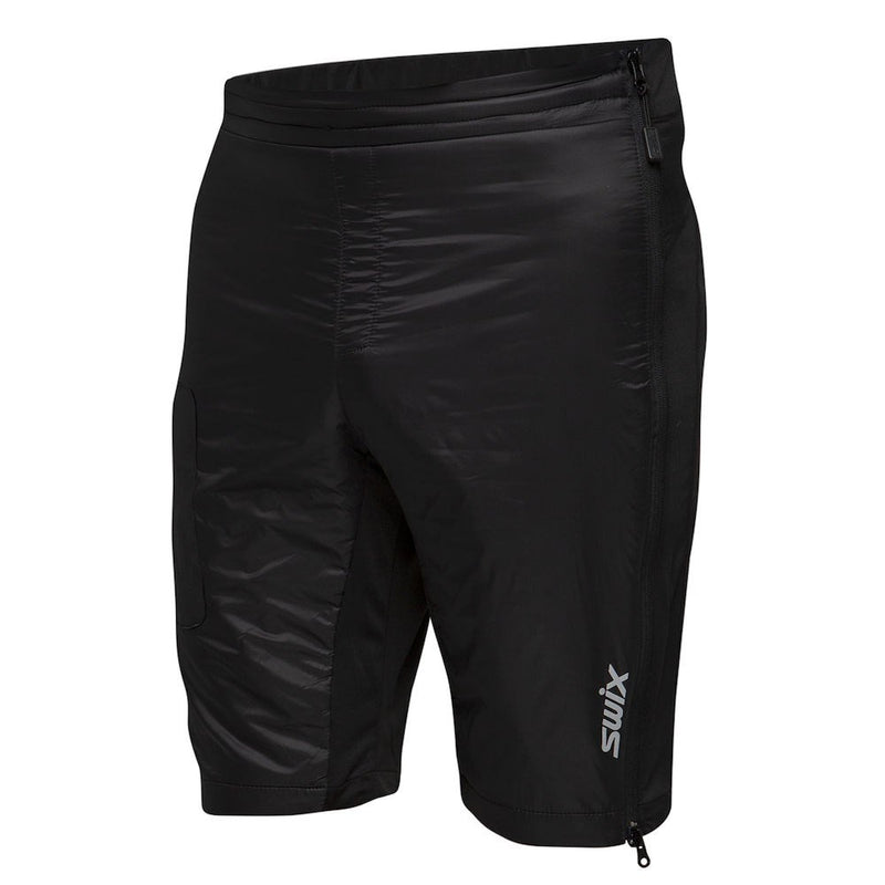 Swix 2020 Menali Men's Insulated 2.0 Short