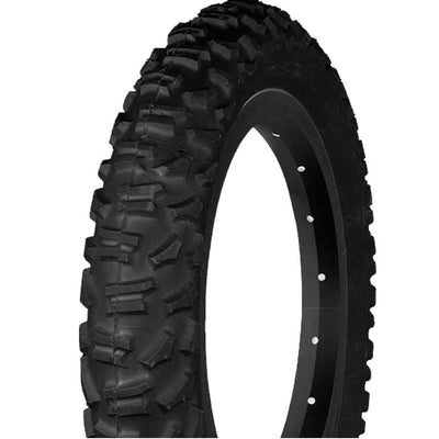 Vee Rubber - VRB-090 Tire