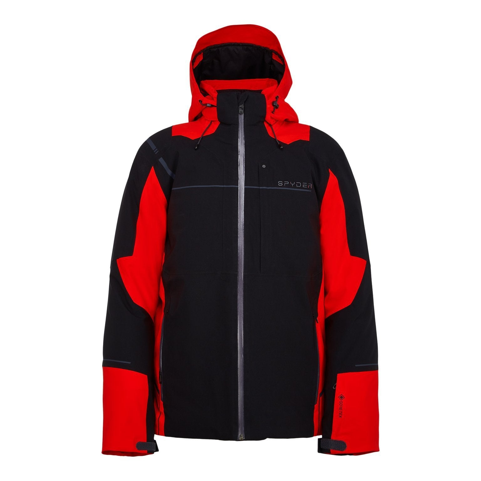 Spyder 2021 Men's TITAN GTX Jacket