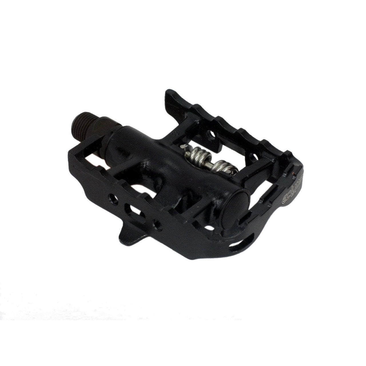 Eclypse - Multi-Sport 3 Pedals-Bike Accessories-Kunstadt Sports