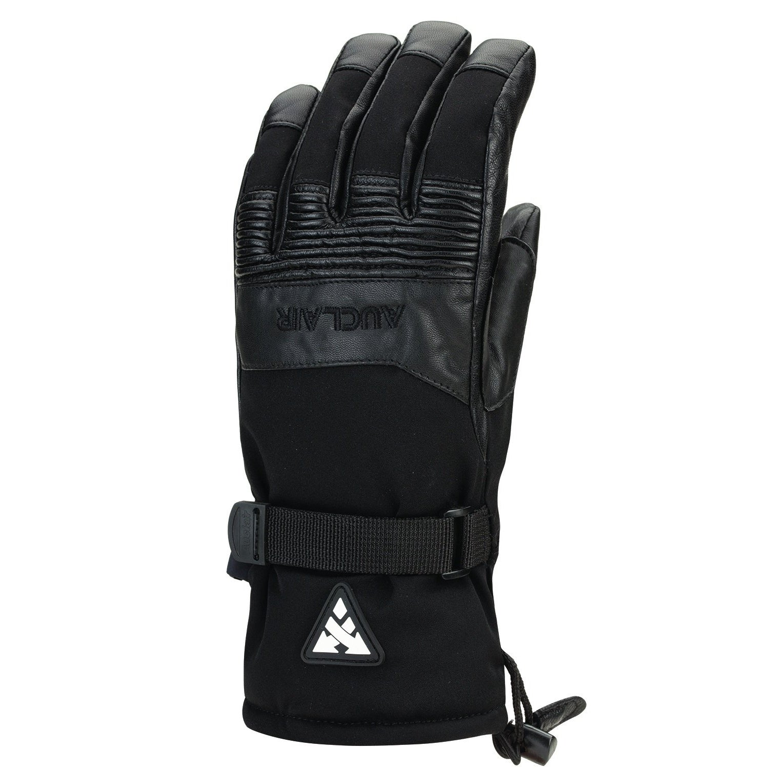 Auclair 2021 Traverse Glove