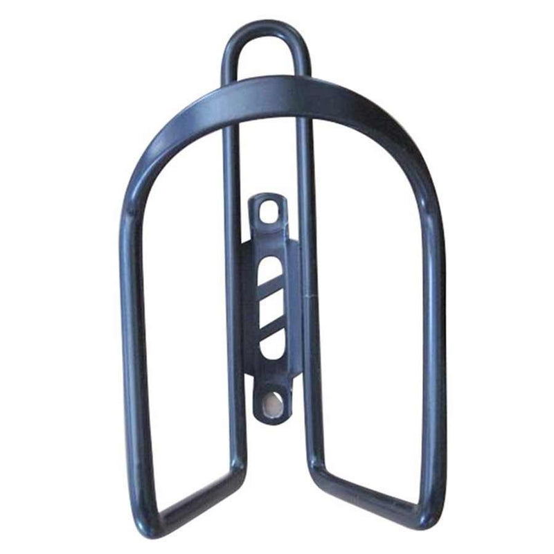 EVO - Arch Rival Bottle Cage-Bike Accessories-Kunstadt Sports