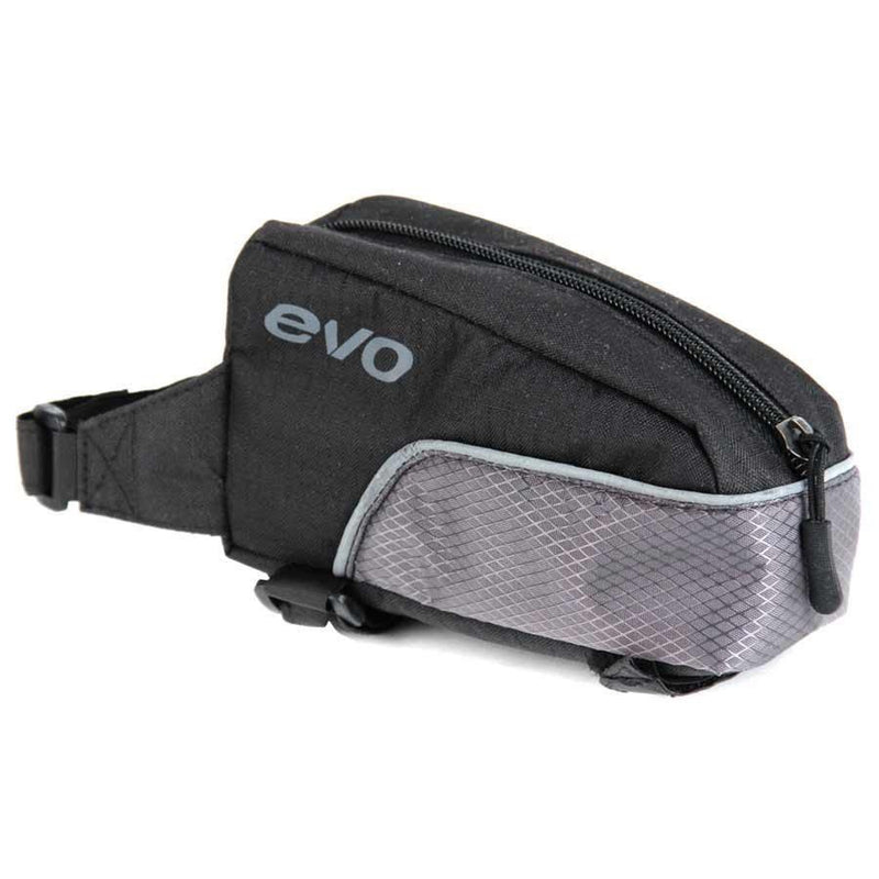 EVO - E-Cargo Bento Pouch-Bike Parts-Kunstadt Sports