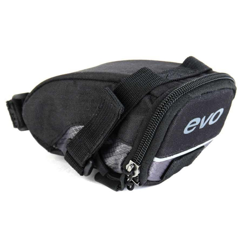 EVO - E-Cargo Wedge XL Saddle Bag-Bike Accessories-Kunstadt Sports