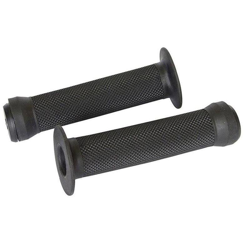 EVO - E-Force BG MOTO BMX Grip-Bike Accessories-Kunstadt Sports