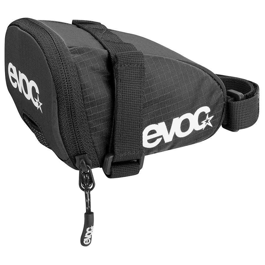 EVOC - Saddle Bag-Bike Accessories-Kunstadt Sports