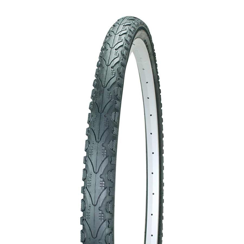Kenda - Khan K-935 Tire