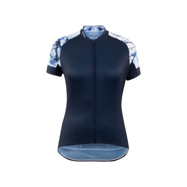 Sugoi 2020 Women's Evolution Zap Jersey