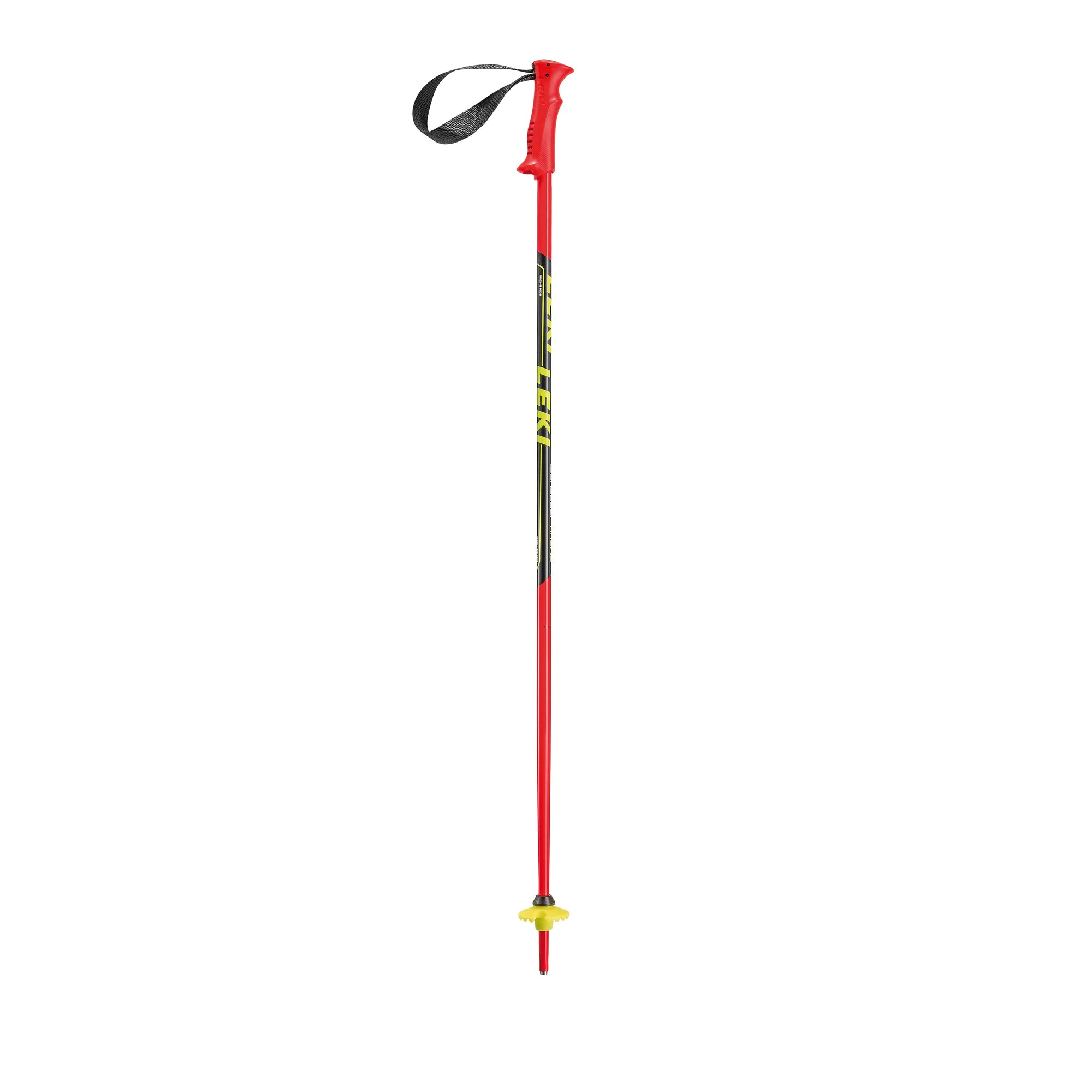 Leki 2020 Racing Kid's Pole