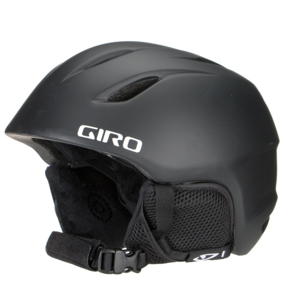 Giro 2021 Junior Launch Helmet