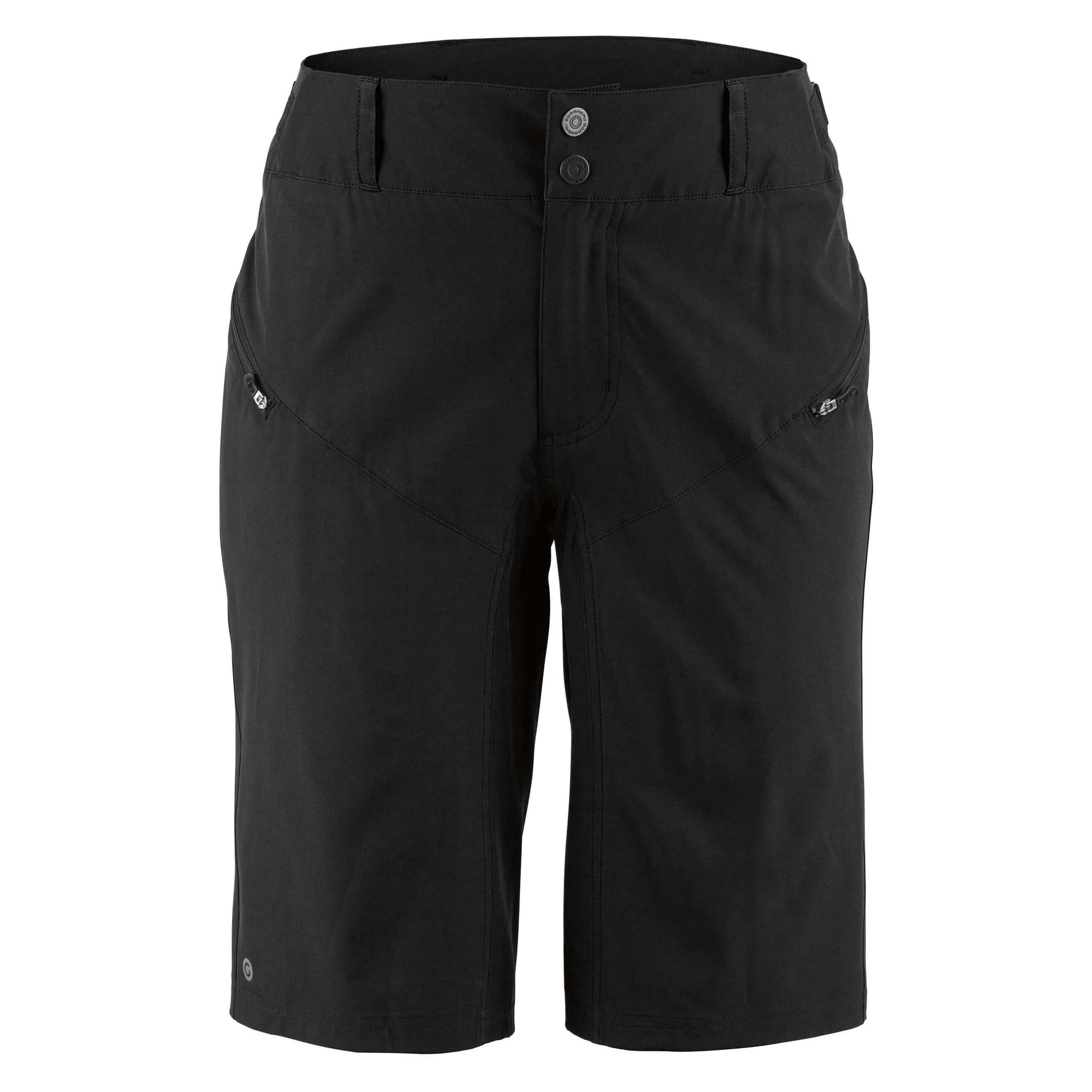 Louis Garneau 2020 Women's Latitude 2 Short