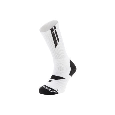 Babolat 2019 TEAM BIG LOGO SOCKS