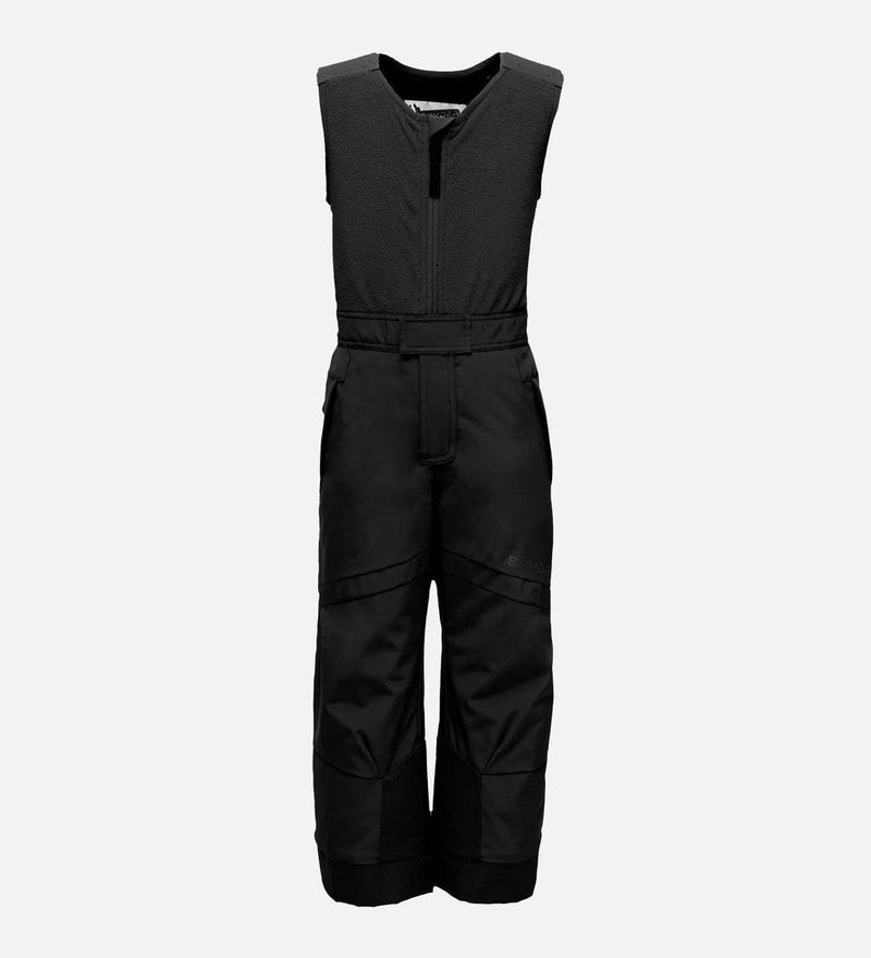 Spyder 2020 Junior Mini Expedition Pant
