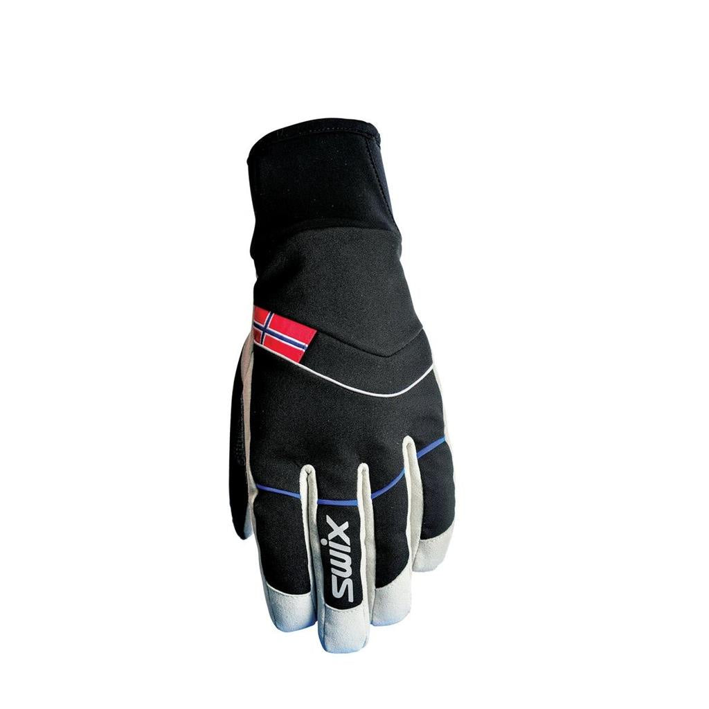 Swix 2020 Men's Shield Glove