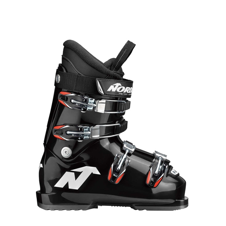 Nordica 2020 Doberman GP 60 Ski Boot