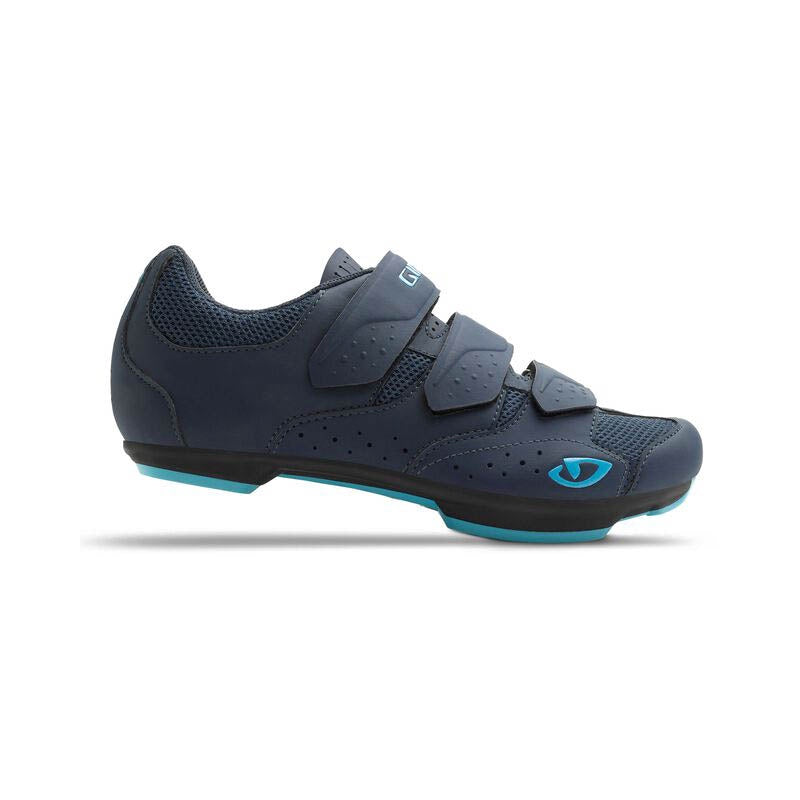 Giro 2020 REV W Shoe