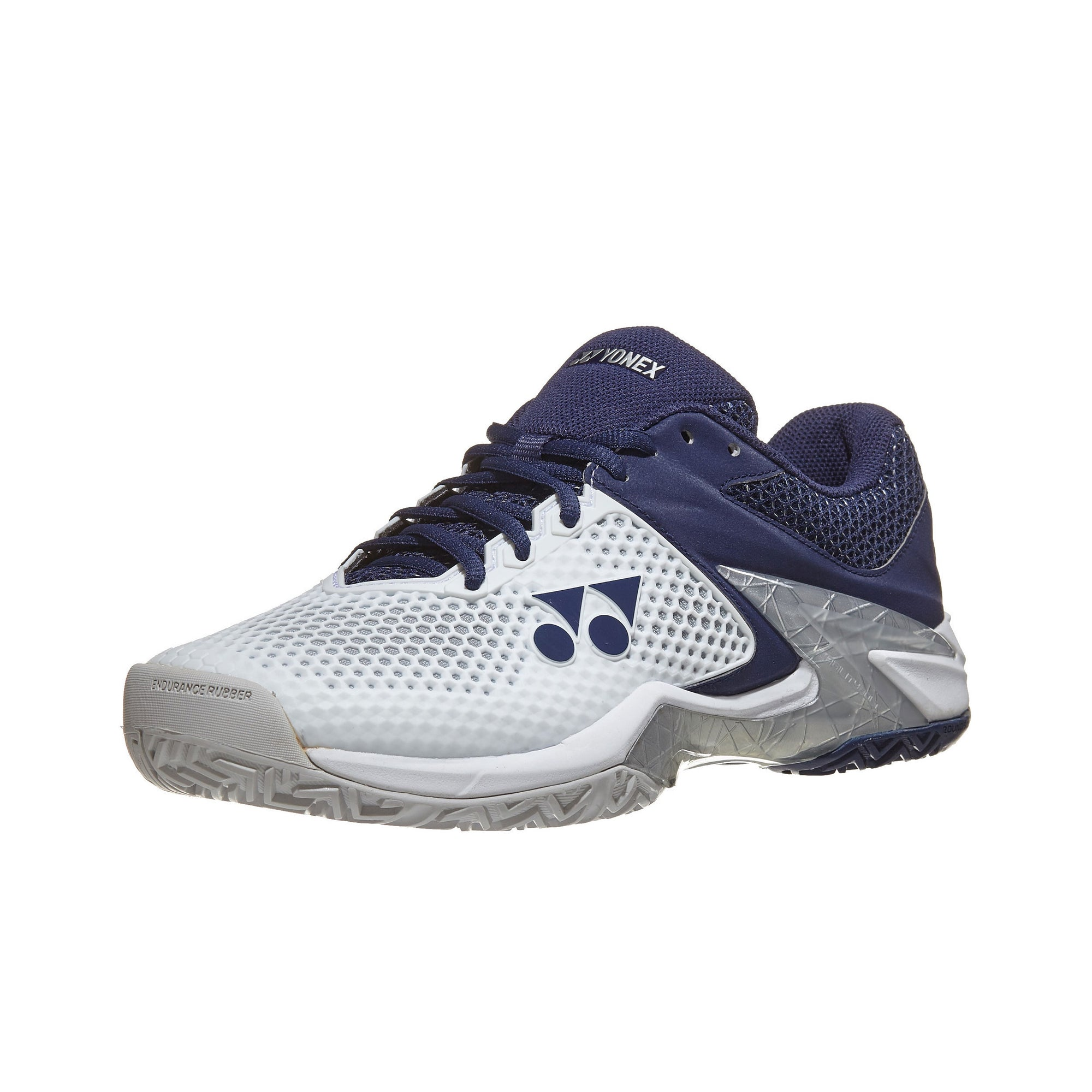 Yonex 2019 Men's SHT Eclipsion 2 Tennis Shoes