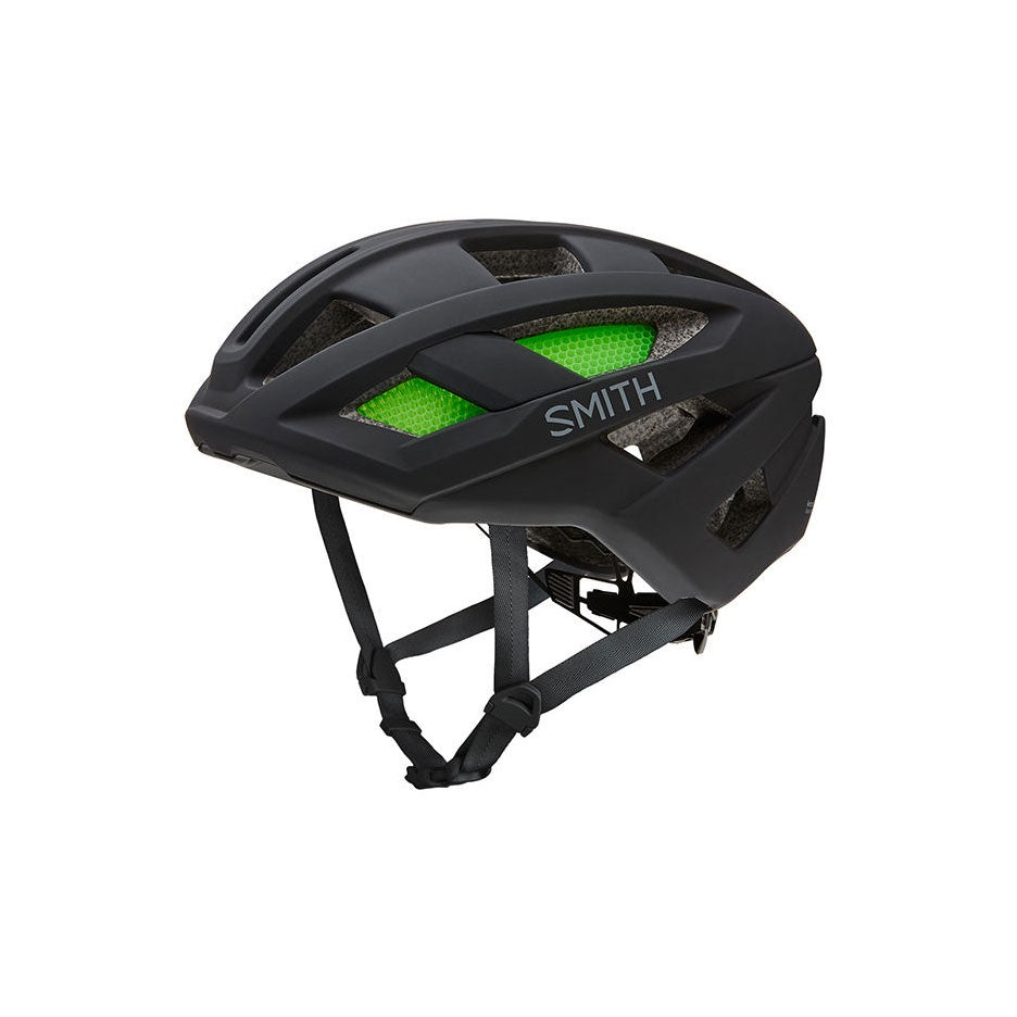 Smith 2019 Route Bicycle Helmet