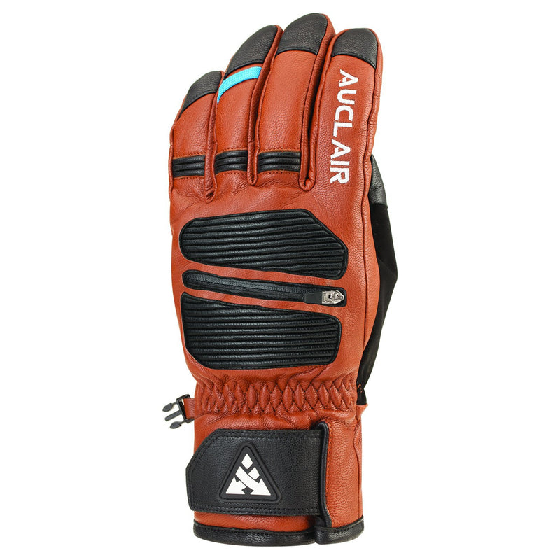 Auclair 2021 L'Express Glove