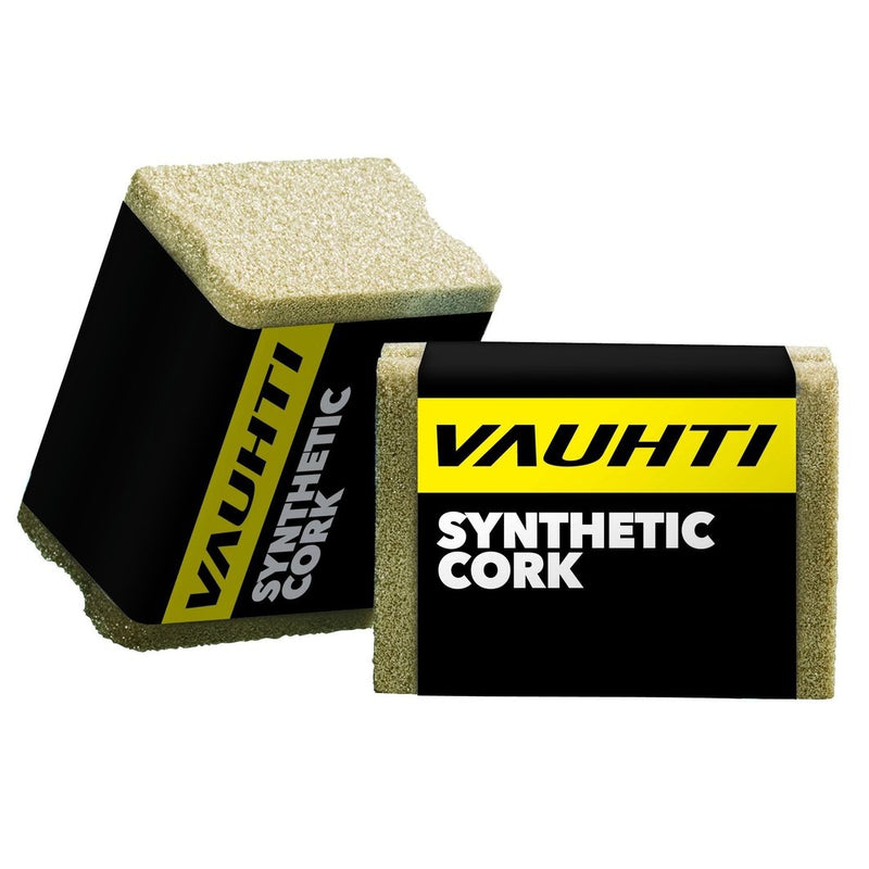 Vauhti Synthetic Cork