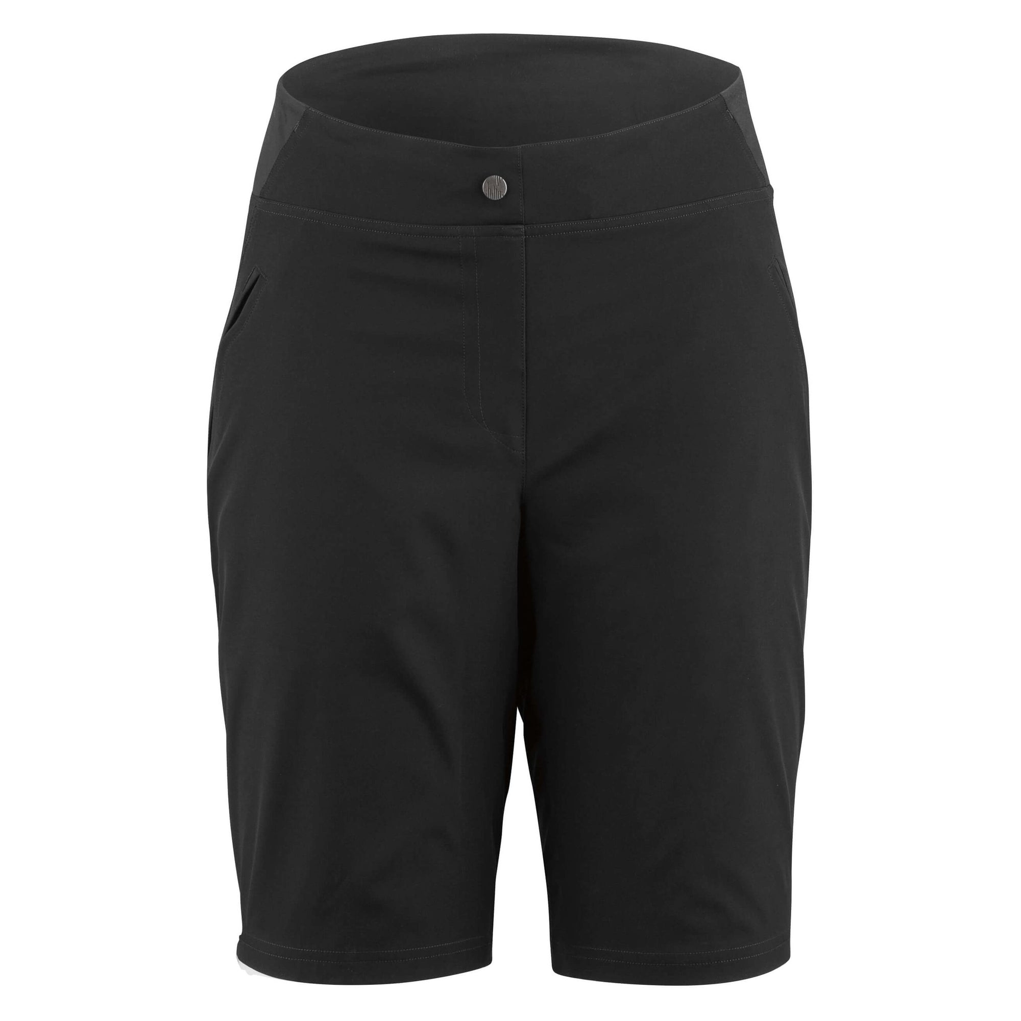 Louis Garneau 2020 Women's Radius 2 Short