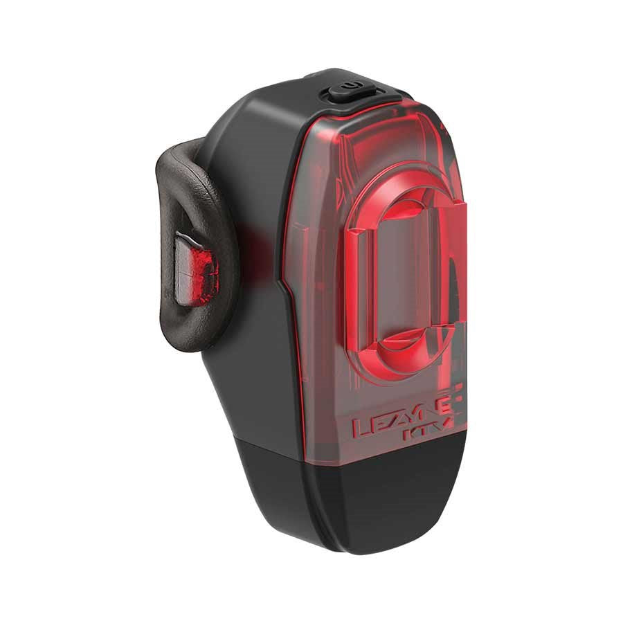 Lezyne - KTV Drive Rear Light