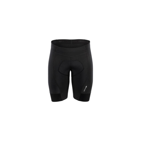 Sugoi 2020 Men's Evolution Short