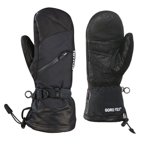 Kombi 2021 Women's The Patroller Mitt